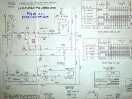 oven electrical schematic wiring ice maker diagrams ed diagram electric dryer schematic ge oven wiring diagram spectra