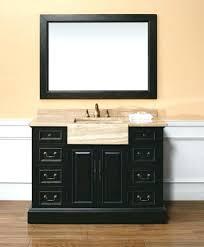 cottage style bathroom vanities. Bathroom Vanity Farmhouse Style Sink Brilliant And . Cottage Vanities