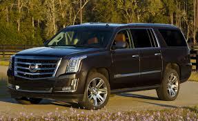 cadillac truck 2015 price. cadillac truck 2015 price