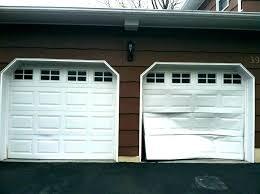 installing a cat door garage door opener and installation s garage door installation cost cat door installation cat door installation cost to install