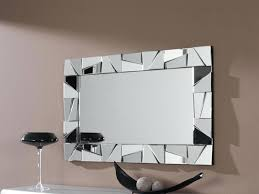 wall ideas contemporary wall mirror modern mirror wall clocks
