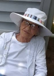 Clara Keenan, former Tomahawk Leader owner, publisher dies at 92   WNA