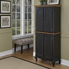 Kitchen Storage Furniture Pantry Kitchen Storage Cabinets Free Standing Large Size Of Kitchen