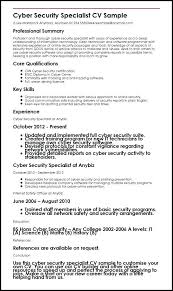 Training Specialist Resume Visual Information Specialist Resume Interesting Employment Specialist Resume