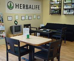 health for life home an independent herbalife distributor health for life