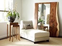 Small Picture Contemporary Wall Mirrors Decorative amlvideocom