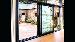 12 foot sliding patio doors foot sliding glass door cost foot sliding glass door cost inch french patio doors 4 foot sliding glass door