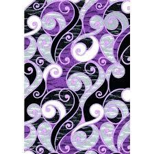fluffy purple rug purple rugs for bedroom purple and white area rug purple rugs for bedroom