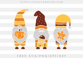 30 gnome vectors & graphics to download gnome 30. Where To Find Free Gnome Svgs