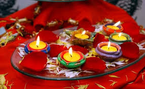 oh so bright home decor ideas for this diwali