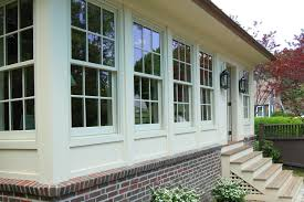 Front Porch Designs Gallery And Enclosed Ideas Pictures
