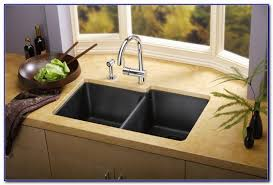 Shop Kitchen Sinks At LowescomKitchen Sinks Wickes