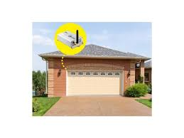 3g gate door garage opener for sliding swing gate electric gate remote control relay gsm switch