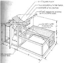 Free chicken coop building plans   how to build a chicken coopFree chicken coop building plans