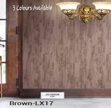 Buy Online Wallpaper Luxury-plain 03 series