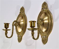impressive gold wall sconce candle holder with home design wall sconce candle lovely quatrefoil scroll wall