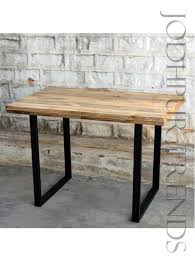 jodhpur trends industrial furniture india