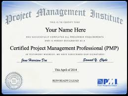 Pmp And Lean Six Sigma 60 Days To Study Pass The Exam Project