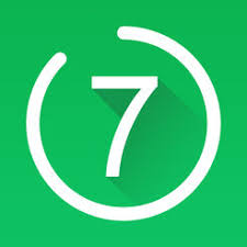7 minute workout fitness app 4
