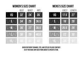 Rebel8 Size Chart Dream On Shorts