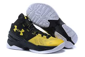 under armour basketball shoes for girls. under armour wmns charged™ anafoam sc30 ii high basketball shoes black yellow larger image for girls