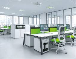 office furniture interior design. Office Furniture Interior Design