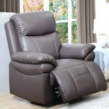 heated sofa sofa heated leather recliner chair heated sofa massaging recliner couch leather recliners with massage