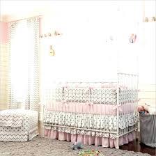 mini crib bedding sets cribs beige rustic delta children princess small wood for boys living room
