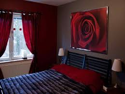 Target Bedroom Curtains Decorating Wonderful Blackout Curtains Target For Home Decoration