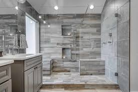 bathroom remodeling dallas tx. Bathroom Remodeling Dallas Inspiration Free Online Home Decor Oklahomavstcu 2017 Tx R