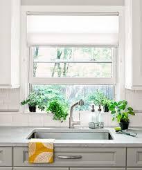 countertops popular options today: quartz kitchen countertops quartz kitchen countertop quartz kitchen countertops