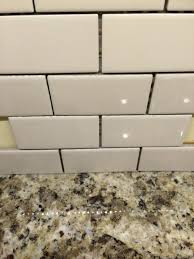 Off White Subway Tile fresh off white subway tile design ideas decors image of wall idolza 2022 by guidejewelry.us