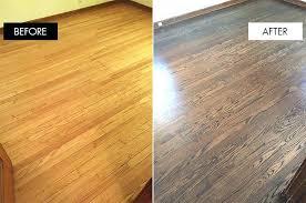 diy refinishing hardwood floor wide refinished hardwood floors before and after pictures diy refinishing hardwood floors diy refinishing hardwood floor
