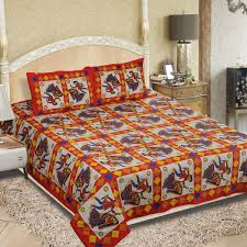 Small Picture Luxury Furniture Home Decor Awesome Luxury Home Decor Stores
