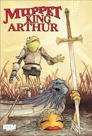 arthur homework king arthur homework