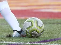 Oak Knoll over Roselle Catholic - Girls soccer - Central, West D 1st round  - nj.com