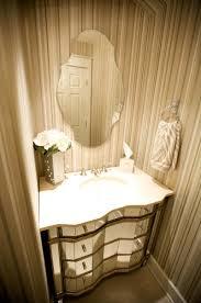 Powder Room Decor Powder Room Dimensions Free References Home Design Ideas