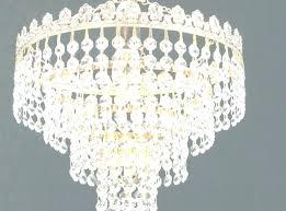 ceiling fan crystal chandelier light kits fan with chandelier light kit ceiling fan with chandelier light