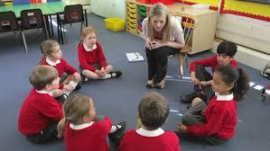 Teacher Talking to Class of : video stock a tema (100% royalty free)  10341290 | Shutterstock
