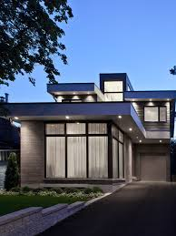 modern exterior house design. Modern Exterior Design Ideas House X