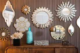 decor home decor mirror wall decor