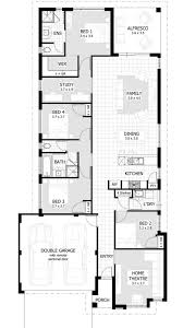 practical house plan house plan edwardian plans floorplans for small homes queen