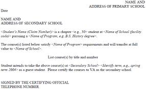 Online Certificate Programs Online Certificate Programs Va