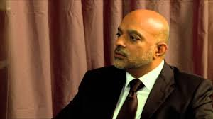 Interview with Aziz Hashim - YouTube