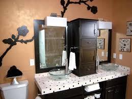 modular bathroom furniture bathrooms design. Modular Bathroom Cabinets Modular Bathroom Furniture Bathrooms Design S