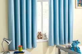 curtains white eyelet blackout curtains blue curtains beautiful white eyelet blackout curtains sweetheart thermal blackout