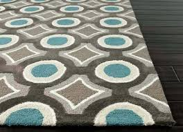 victory outdoor rugs 8 x 10