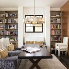 cool home office ideas mixed. Delighful Mixed Cool Home Office Ideas Mixed Perfect On For Idea Living Room Small Space  Dining Multi 4 Intended L