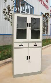 Pharmaceutical Storage Cabinets Pharmaceutical Medicine Cabinet Pharmaceutical Medicine Cabinet