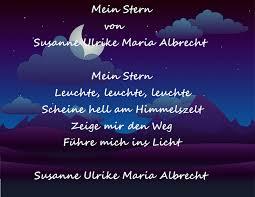 Sprüche Zum Geburtstag Frau Kurz